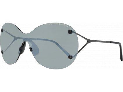 Dámske slnečné okuliare Porsche Design Sunglasses P8621 C 13 Titanium