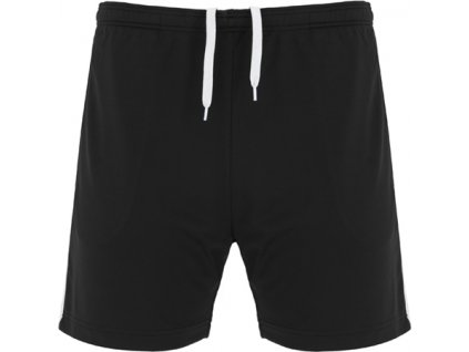 Pánske a detské športové šortky LAZIO, viac farieb