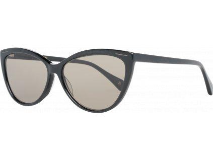 Dámske slnečné okuliare Yohji Yamamoto Sunglasses YS5001 001 58