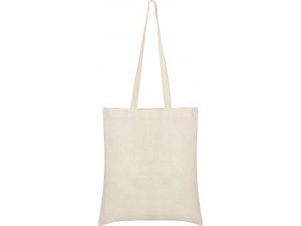 Bavlnená taška HILL