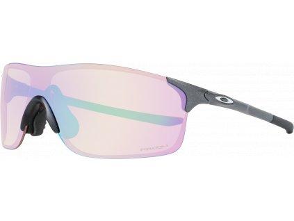 Pánske slnečné okuliare Oakley Sunglasses OO9388 938805 38