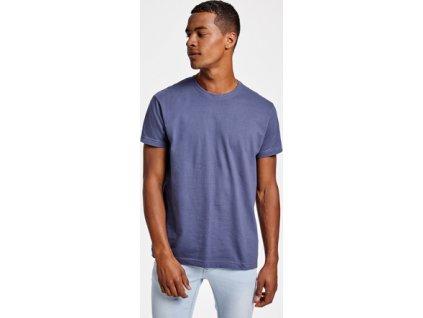 Pánske a detské klasické tričko BEAGLE, 28 rôznych farieb