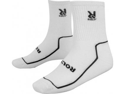 Kvalitné športové ponožky ABDEL, viac farieb