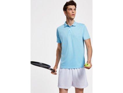 Pánske a detské športové šortky PLAYER, viac farieb