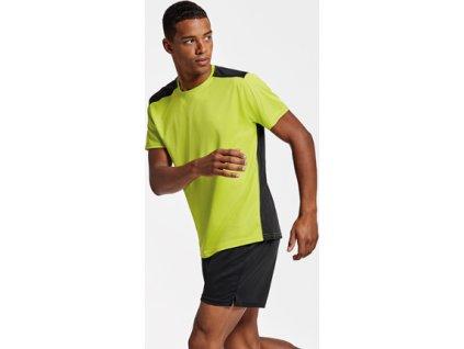 Pánske a detské športové šortky CALCIO, viac farieb