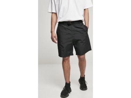 Pánske šortky Adjustable Nylon Shorts