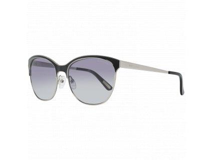 Dámske slnečné okuliare Guess by Marciano Sunglasses GM0750 01B 57