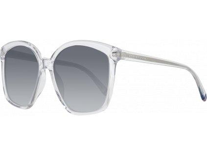 Dámske slnečné okuliare Tommy Hilfiger Sunglasses TH1669/S 900 57
