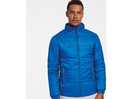 Pánska a detská zimná bunda GRAHAM, viac farieb