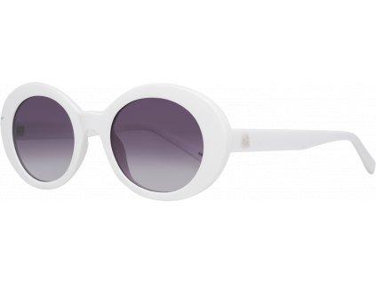 Pánske slnečné okuliare Benetton Sunglasses BE5006 078 50