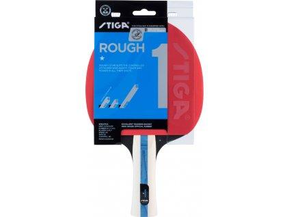 Raketa na stolný tenis Stiga Rough* 1211 1617 01