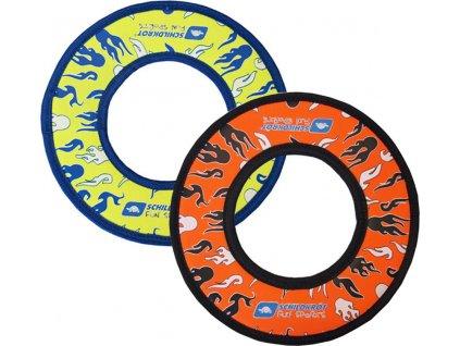 Frisbee Schildkrot Neoprene Ring 970057