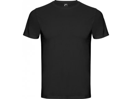 Pánske spodné tričko SOUL