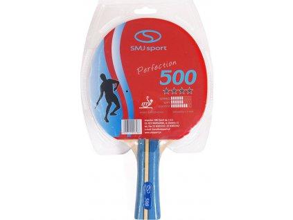 Raketa na stolný tenis SMJ-500