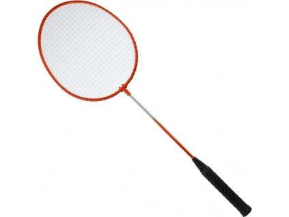 Súprava na badminton Techman B203C