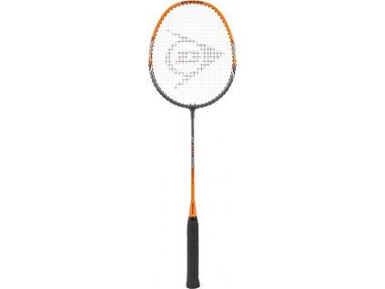Raketa Dunlop Blitz TI 10 10282759