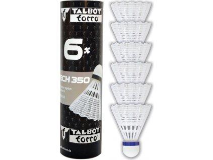 Košíky Talbot 350 6ks 479104