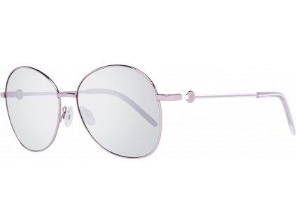 Dámske slnečné okuliare Missoni Sunglasses MM229 S04 54