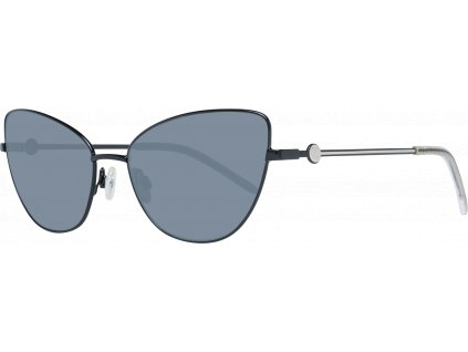 Dámske slnečné okuliare Missoni Sunglasses MM231 S02 55