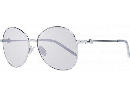 Dámske slnečné okuliare Missoni Sunglasses MM229 S03 54