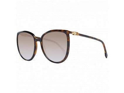Dámske slnečné okuliare Fendi Sunglasses FF0432/G/S 086 59