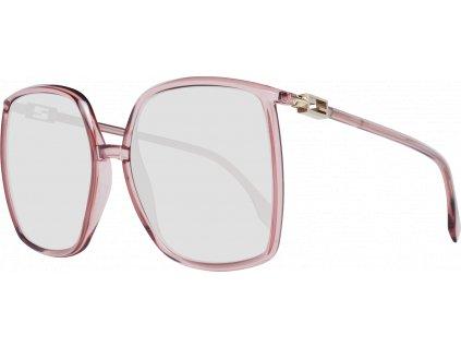 Dámske slnečné okuliare Fendi Sunglasses FF0431/G/S 35J 60