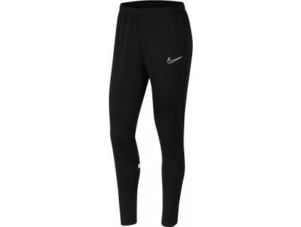 Dámske športové nohavice Nike Dri-FIT Academy czarne CV2665 010