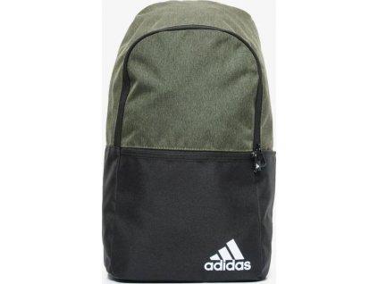 Ruksak adidas Daily II Backpack khakki H34839