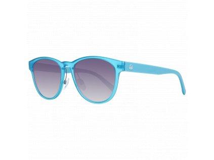 Pánske slnečné okuliare Benetton Sunglasses BE5011 606 55