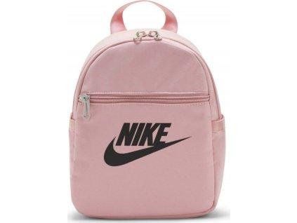 Ruksak Nike Sportswear Mini CW9301-630