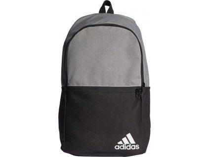 Ruksak adidas Daily Backpack II H34838