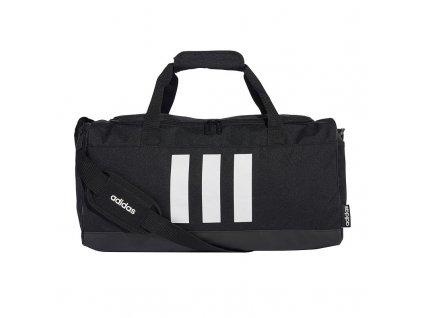 Tréningová taška adidas 3-Stripes XS GE1238