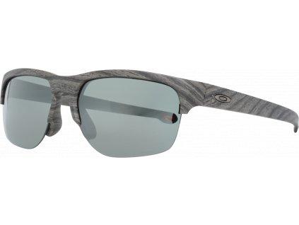 Pánske slnečné okuliare Oakley Sunglasses OO9414 941408 63