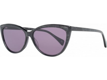 Dámske slnečné okuliare Yohji Yamamoto Sunglasses YS5001 024 58