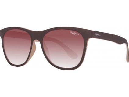 Pánske slnečné okuliare Pepe Jeans Sunglasses PJ7269 C2 54 Allison