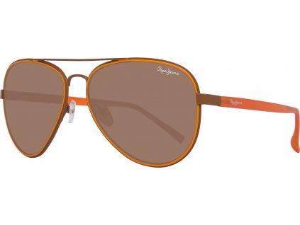 Pánske slnečné okuliare Pepe Jeans Sunglasses PJ5123 C4 59 Jimmy