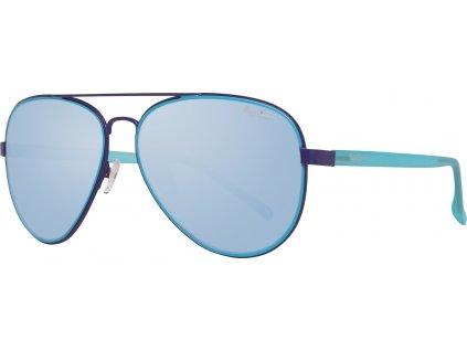 Pánske slnečné okuliare Pepe Jeans Sunglasses PJ5123 C5 59 Jimmy