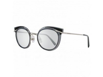 Dámske slnečné okuliare Swarovski Sunglasses SK0169 20C 50