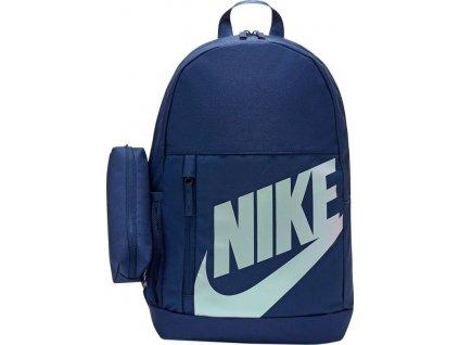 Ruksak Nike Elemental Backpack Jr BA6030 410