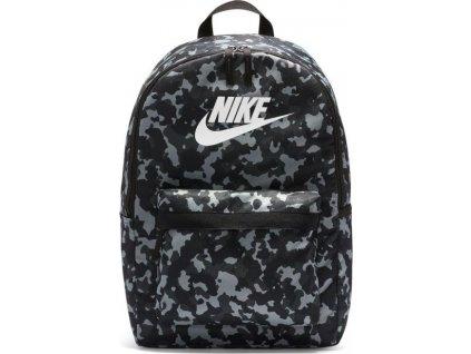 Ruksak Nike NSW Heritage CV0835-010