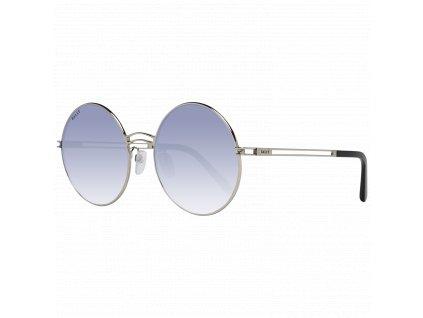 Dámske slnečné okuliare Bally Sunglasses BY0001-D 16B 56