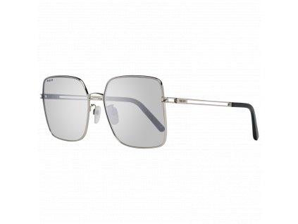 Dámske slnečné okuliare Bally Sunglasses BY0002-D 16B 58