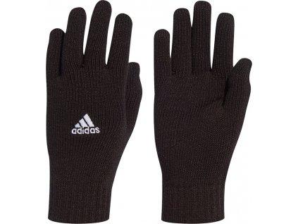 Rukavice adidas Tiro Gloves čierne GH7252