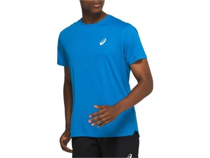 Pánske tričko Asics Core SS Top M 2011C341-400