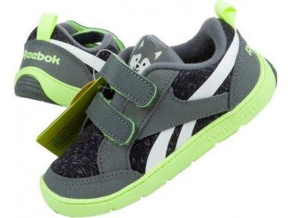 Detské tenisky Reebok Ventureflex Jr BS5602