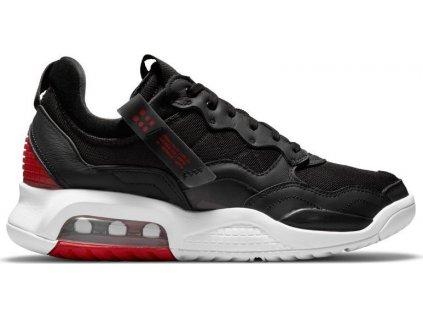 Pánske tenisky Nike Jordan MA2 M CV8122-006