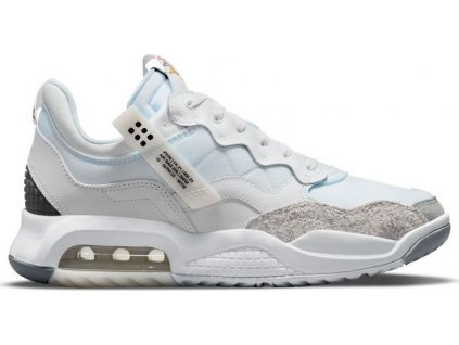 Pánske tenisky Nike Jordan MA2 M DM9480-100