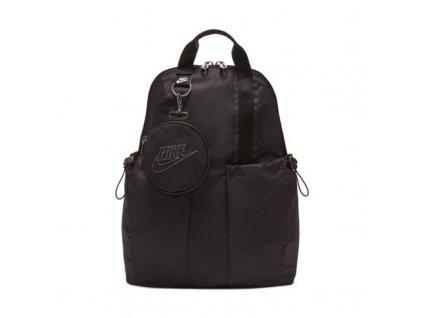 Dámsky ruksak Nike NSW Futura Luxe Mini W CW9335-010