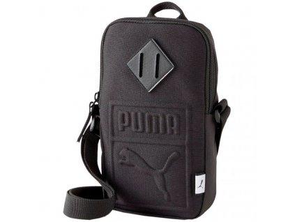 Taška Puma S Portable 78038 01
