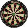 Terč Dart 45cm Harrows Official Competition 15873